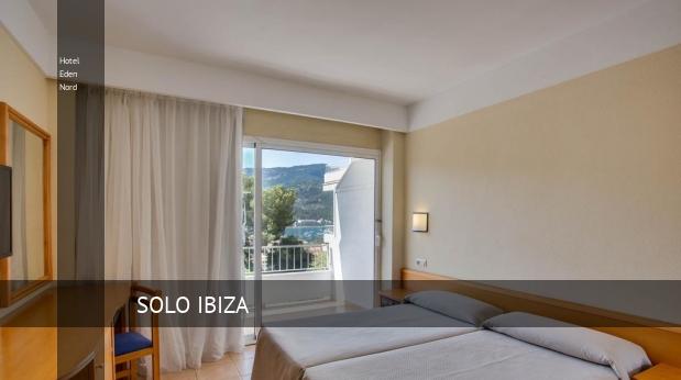 Hotel Eden Nord Mallorca