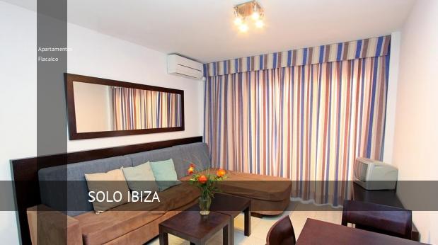 Apartamentos Flacalco booking