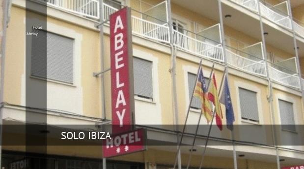 Hotel Hotel Abelay