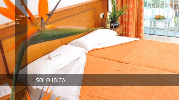 Hotel Bella Mar booking