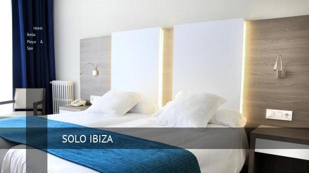 Hotel Bella Playa & Spa barato
