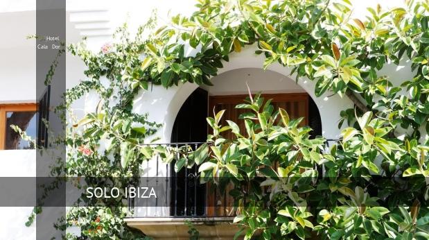 Hotel Hotel Cala Dor