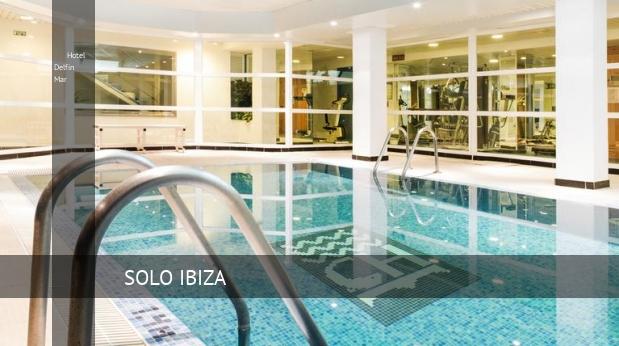 Hotel Hotel Delfin Mar