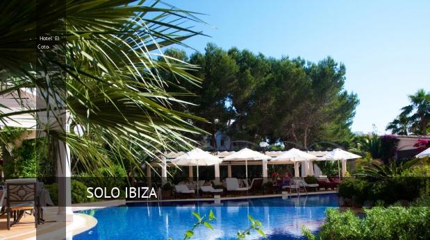 Los mejores hoteles en colonia sant jordi mallorca alquiler de coches en mallorca - Hotel el coto mallorca ...