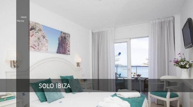 Hotel Hotel Marina