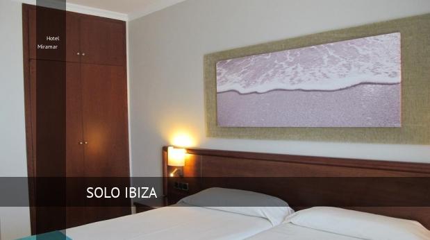 Hotel Miramar booking