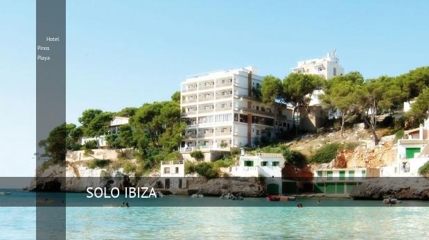 Hotel Hotel Pinos Playa