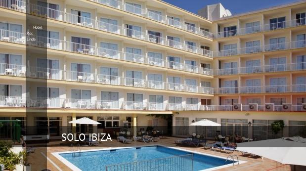 Hotel Hotel Roc Linda