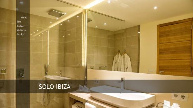 Hotel Son Trobat Wellness & Spa Sant Llorenç des Cardassar