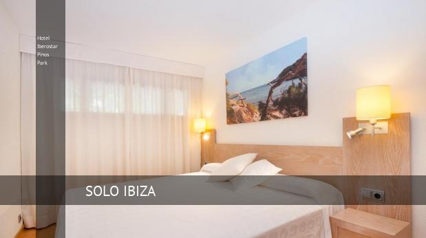 Hotel Iberostar Pinos Park Mallorca