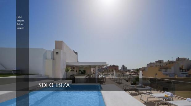 Estudios Baratos En Palma De Mallorca Great Piso El
