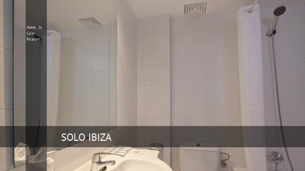 Hotel Js Ca