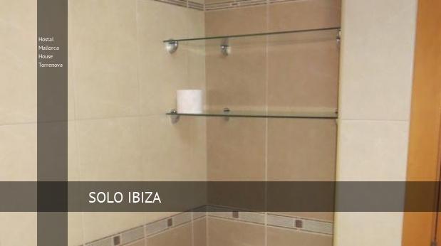 Hostal Mallorca House Torrenova booking