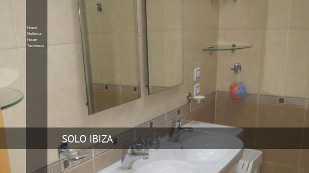 Hostal Mallorca House Torrenova opiniones