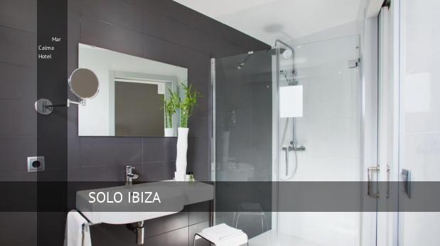 Mar Calma Hotel booking
