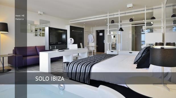 Hotel ME Mallorca Mallorca
