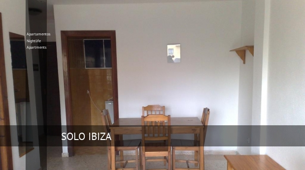 Apartamentos Nightlife Apartments barato