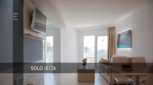 Hotel OLA Tomir Mallorca