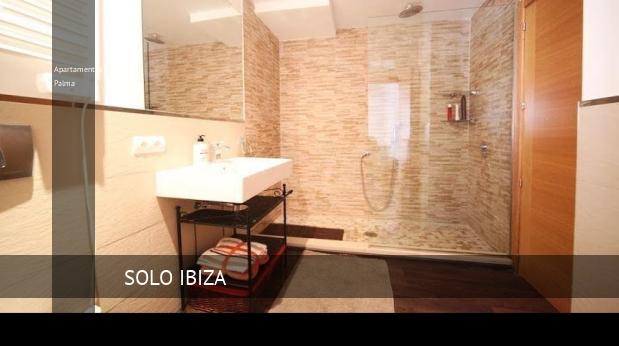 Apartamentos Palma