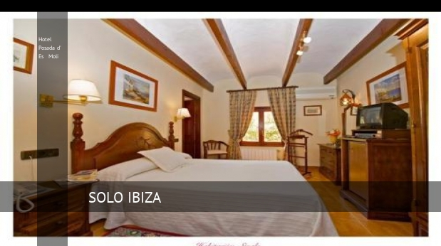 Hotel Posada d