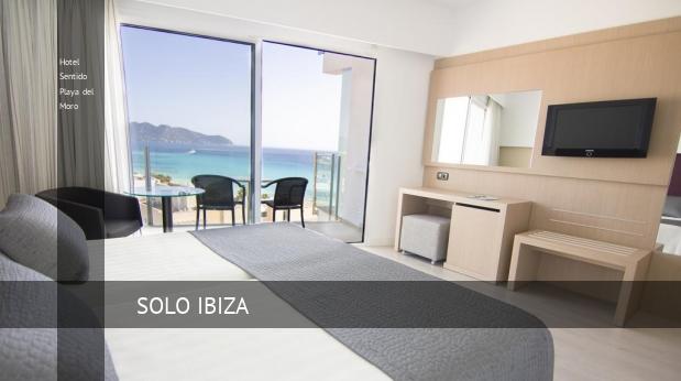 Hotel Sentido Playa del Moro baratos