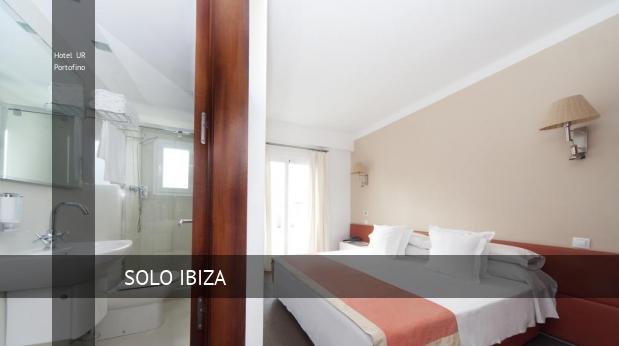 Hotel UR Portofino 4 Estrellas