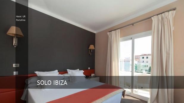 Hotel UR Portofino baratos