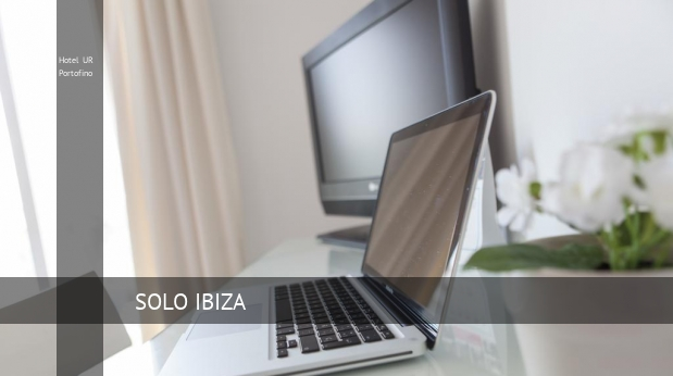 Hotel UR Portofino booking
