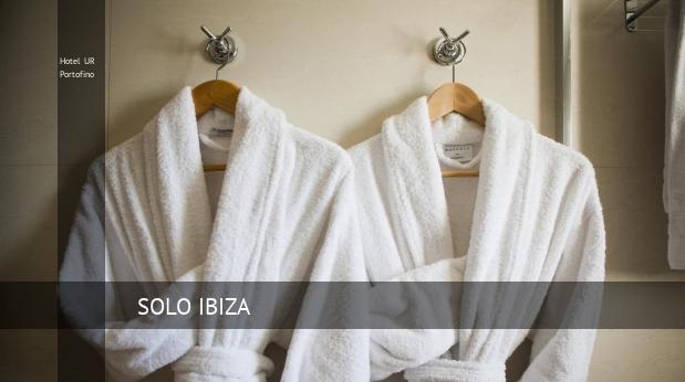 Hotel UR Portofino consejos