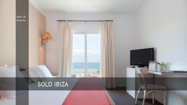 Hotel UR Portofino Mallorca