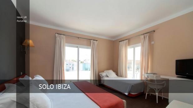 Hotel UR Portofino oferta