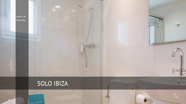 Hotel UR Portofino opiniones