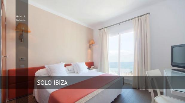 Hotel UR Portofino Palma de Mallorca
