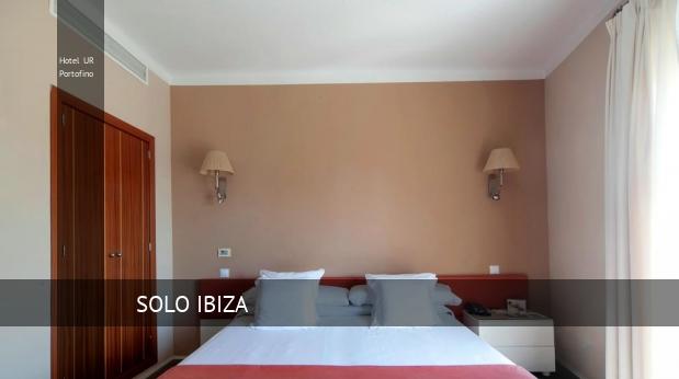 Hotel UR Portofino reservas