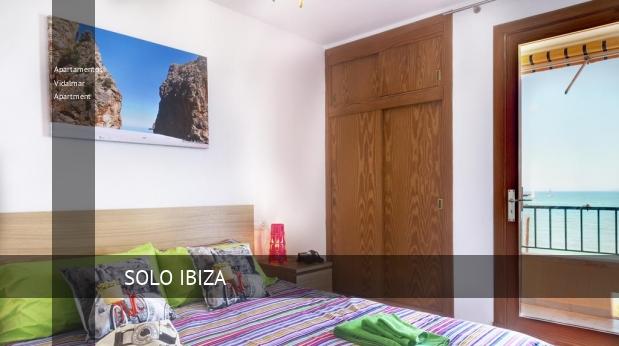 Apartamentos Vidalmar Apartment booking