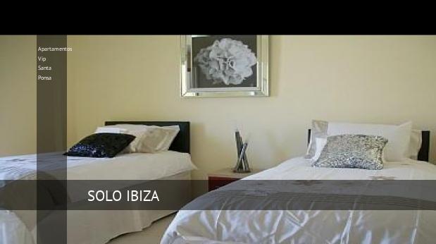Apartamentos Vip Santa Ponsa booking