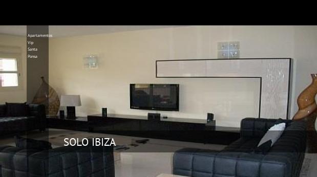Apartamentos Vip Santa Ponsa reverva
