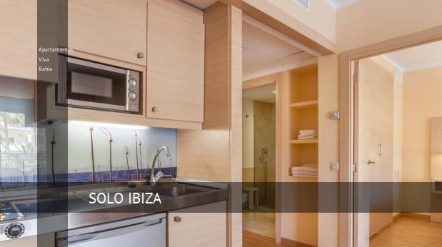 Apartamentos Viva Bahía booking