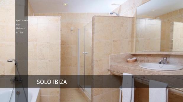 Apartamentos Viva Mallorca & Spa baratos