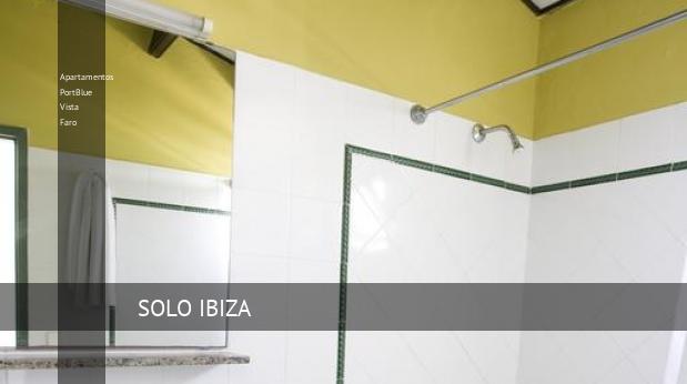 Apartamentos PortBlue Vista Faro booking