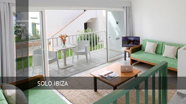 Apartamentos PortBlue Vista Faro ofertas