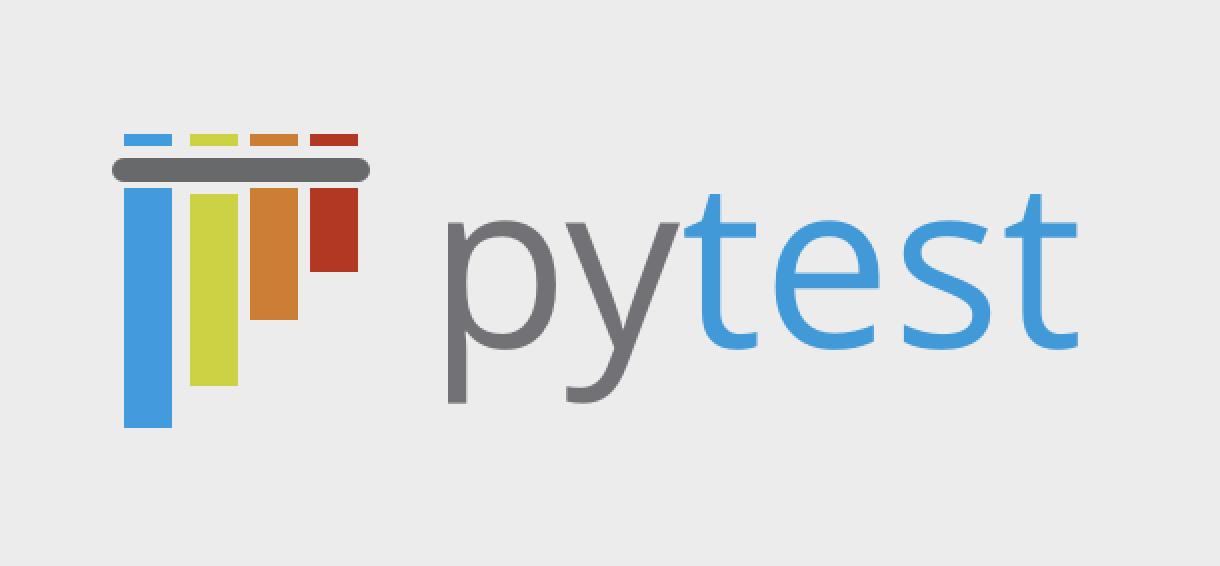 pytest源码深入研究介绍