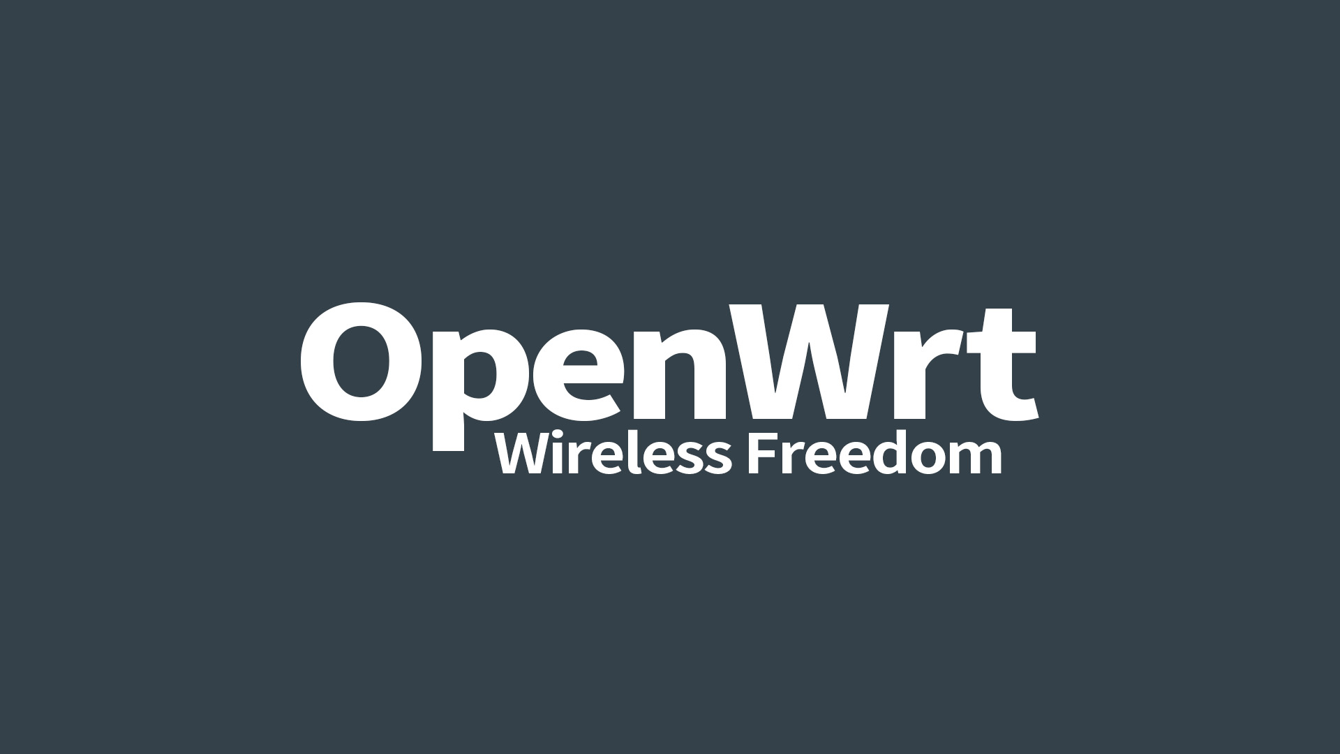 【openwrt】使用LEDE自带的动态DNS进行动态域名解析