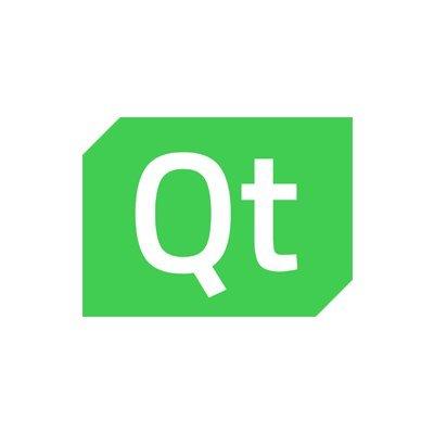【Linux】解决Ubuntu下Qt Creator无法输入中文