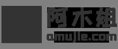 yy4090移动影视 - 免费高清电影在线看 - 青苹果影院