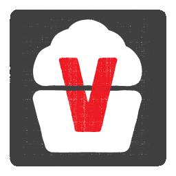 vigilantcupcake icon