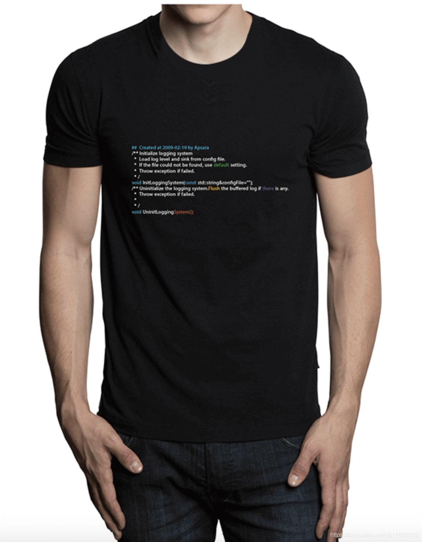 秒播理论视频在线观看云开发校园合伙人招募:秒播理论视频在线观看代码T-shirt、10个阿里实习生直通面试名额等你来PICK!