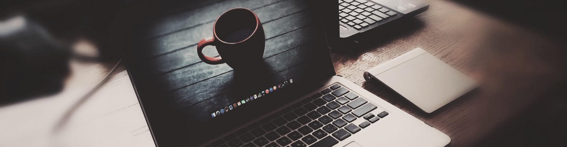 Directory Lister-最简洁目录列表程序,优秀的在线文件管理器