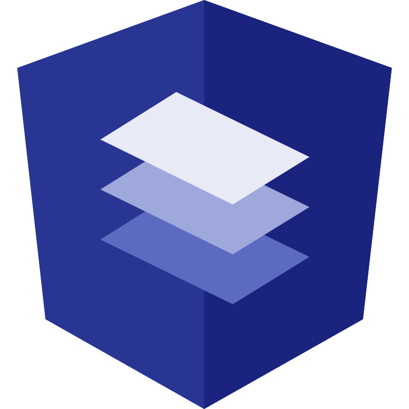 angular-material-extensions's logo