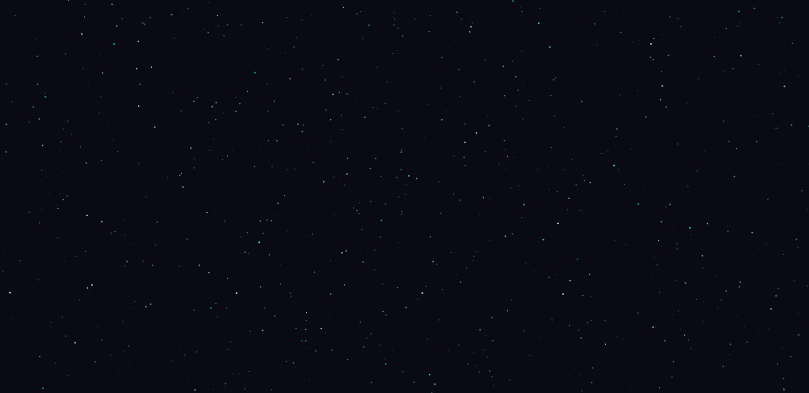 Ano.js animation demo image